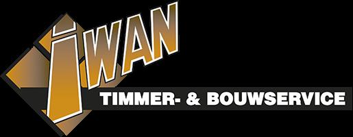 Bouwbedrijf Iwan timmer- en bouwservice